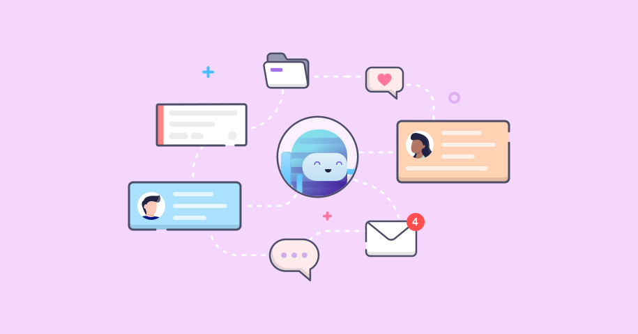 Top 22 Online Collaboration Tools Every Team Should Check Out