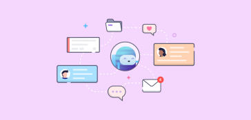 Top 16 Online Collaboration Tools You Should Use in 2020