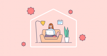 10 Actionable Tips on How to Manage a Remote Team