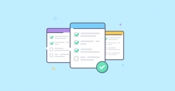 Top 20 To-Do List Apps You'll Want to Look Into in 2021