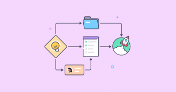 21 Workflow Software to Help You Maximize Your Productivity