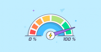 21 Productivity Tools and Apps to Help You Fight Procrastination