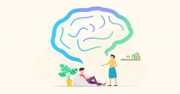 20 Brainstorming Tools to Help You Spark Your Team's Creativity