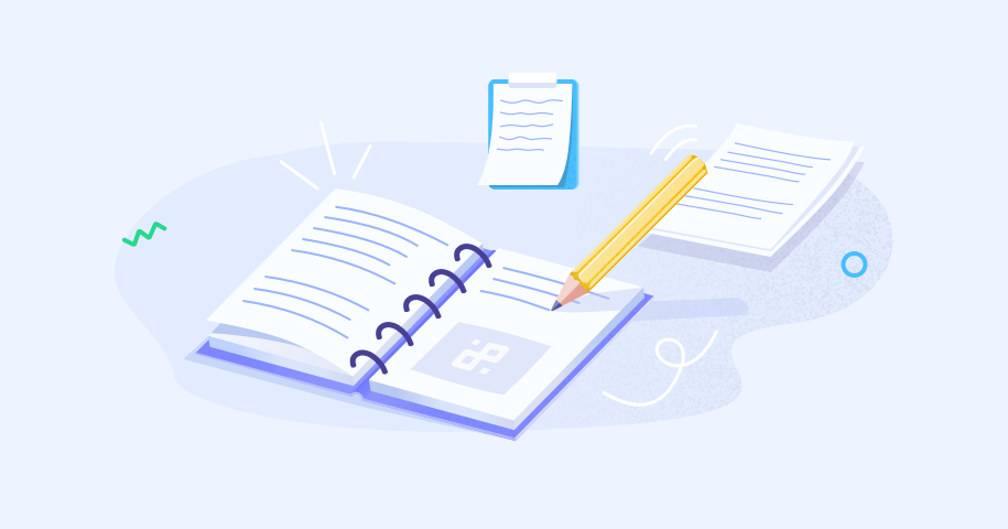 Top 20 Note-Taking Apps Your Team Will Love