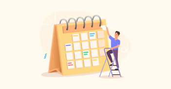 Top 20 Calendar Software to Keep Your Schedule Tidy at All Times