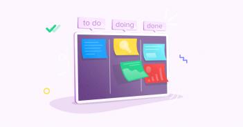 Kanban Software to Use in 2021—Top 15 Picks