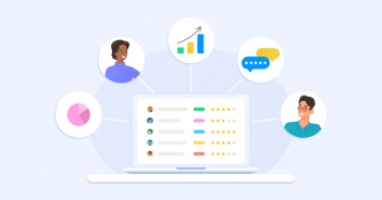 20 CRM Software for Better Sales and Customer Service