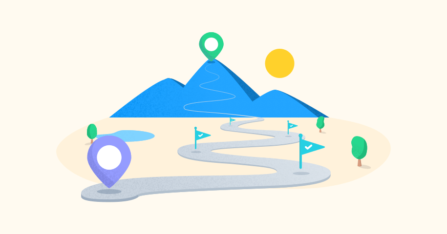 15 Roadmapping Software to Help You Plan Better