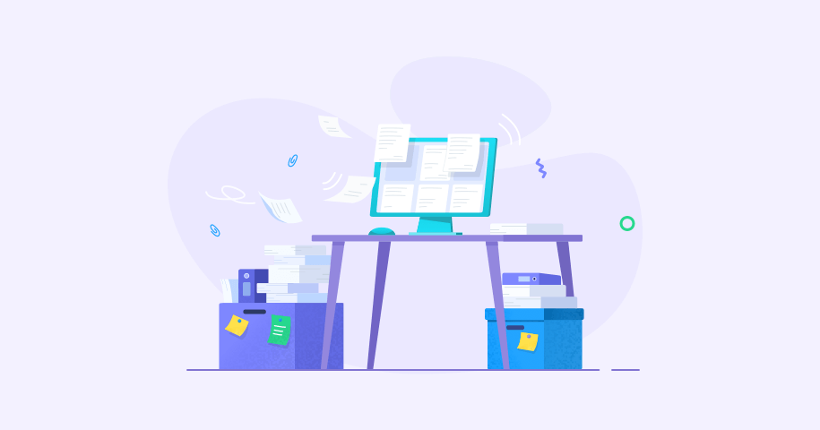 Document Management Software—15 Tools Not to Miss in 2021
