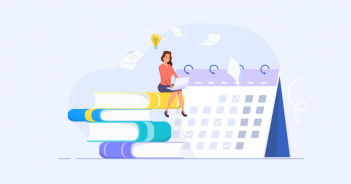 15 Best Knowledge Management Software for Ultimate Information Handling