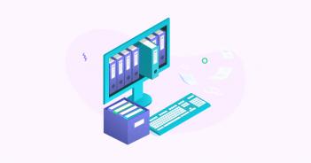 15 Data Management Software for Improved Organization