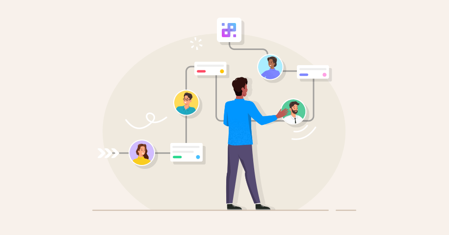 16 Applicant Tracking Software Not to Miss out in 2021
