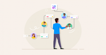 15 Applicant Tracking Software Not to Miss out in 2021