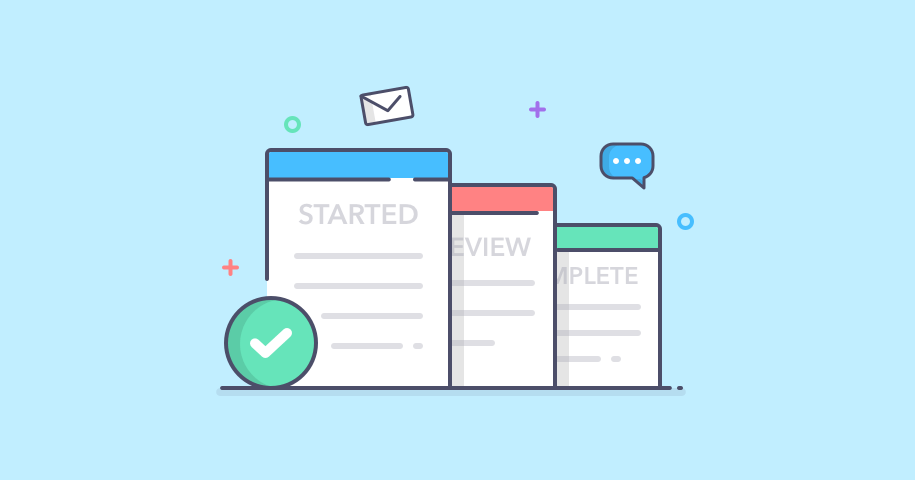 22 Best Task Management Software for Getting Things Done