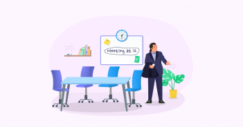 17 Meeting Management Software for Super Effective Meetings