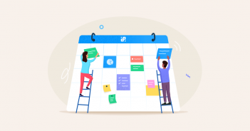 16 Project Scheduling Software to Help You Deliver Projects Successfully