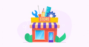 17 Essential Small Business Tools to Accelerate Your Growth
