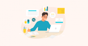 How to Be More Productive: Top Methods, Habits and Tips to Use