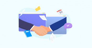 The Importance of CRM—10 Key Benefits and Features of a Good CRM System