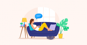WFH Starter Kit: 15 Best Work From Home Apps in 2021 and Beyond