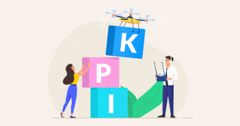 5 Steps to Setting and Tracking KPIs