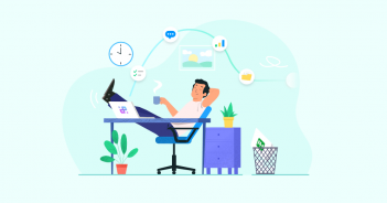 13 Best ProofHub Alternatives (Paid and Free) for 2021
