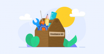 15 Must-Have Tools for Freelancers in 2021