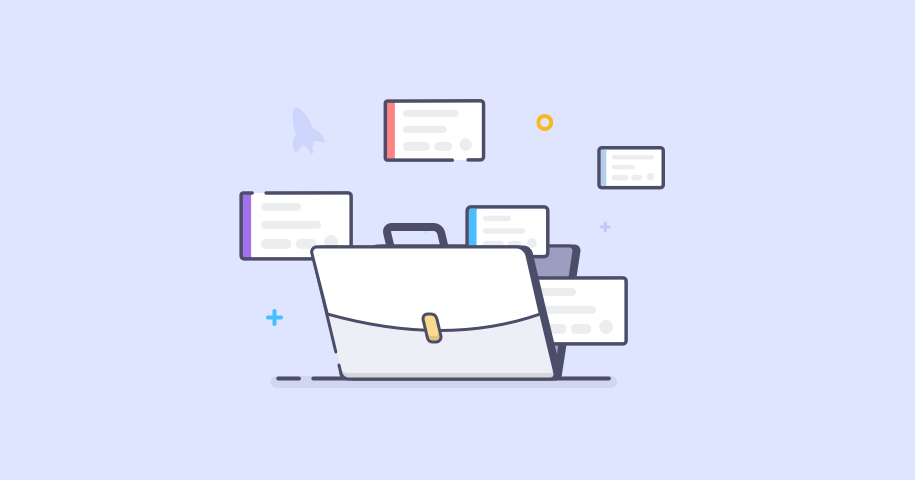 22 Work Management Software for the Ultimate Work Organization