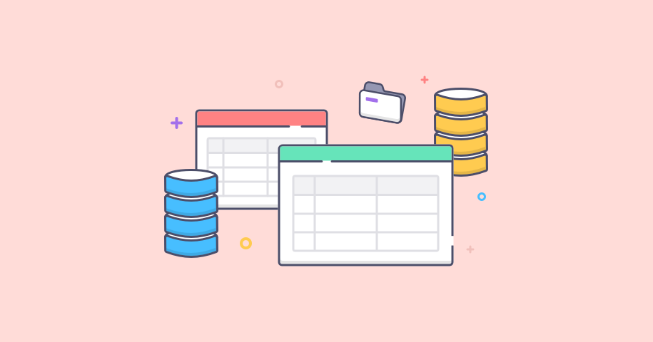 20 Best Online Database Software for Managing Your Business