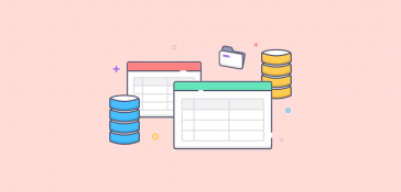 15 Best Online Database Software for Managing Your Business